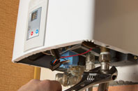free Swinton Hill boiler install quotes